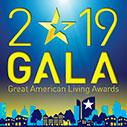 2019 Gala Logo image