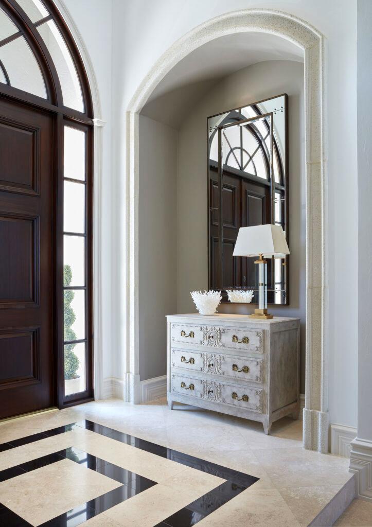Arlene Critzos Design