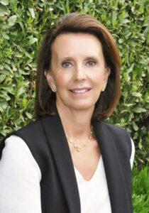 Arlene Critzos