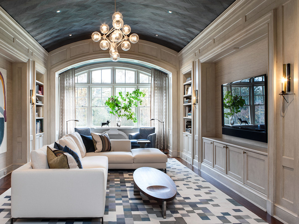 huntley and co interior design layout