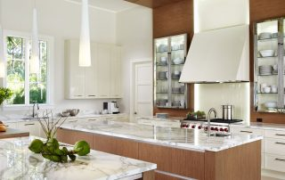 TARA'S TIPS: KITCHEN CABINETS