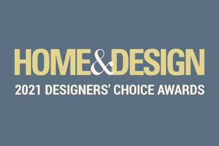 Home & Design Awards