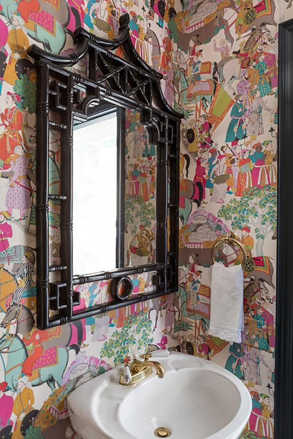 Anne Elliot Design