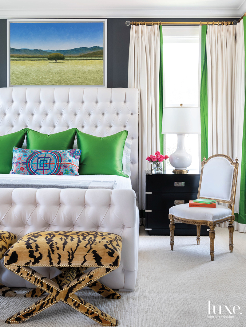 Feng Shui For Your Guest Room