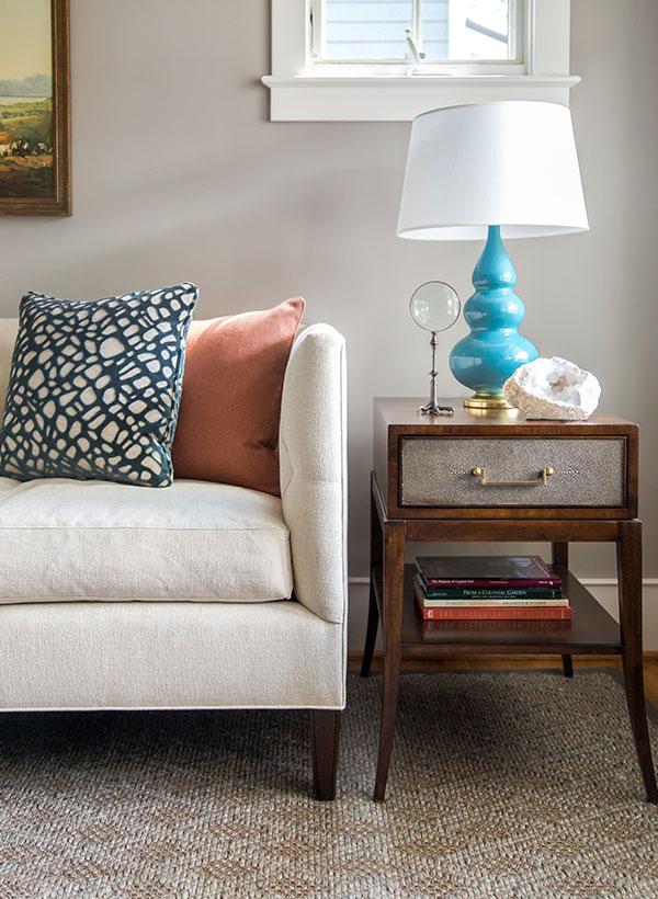 Arlington Home Interiors